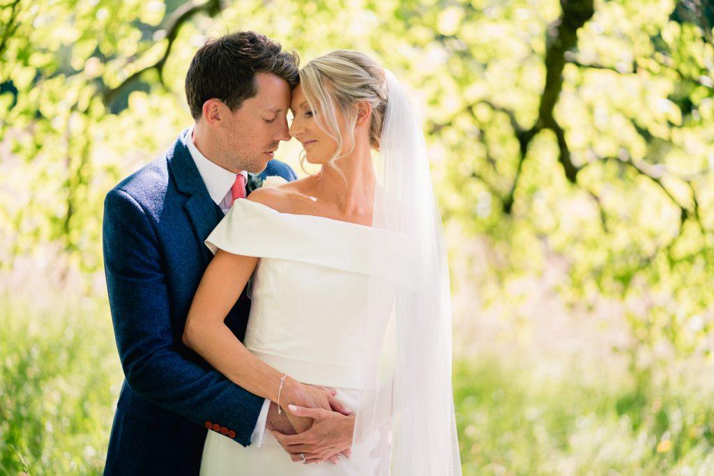 Cardiff-wedding
