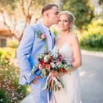 Porto Angeli Wedding Photographer