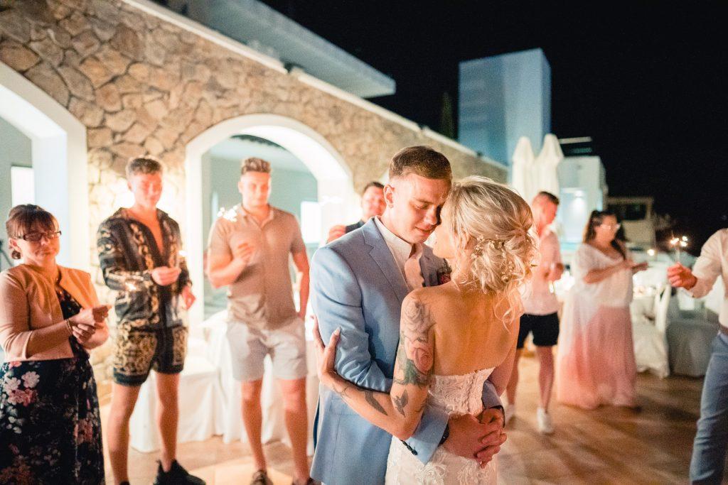 Jara&Alistair-Porto-Angeli-Wedding-454