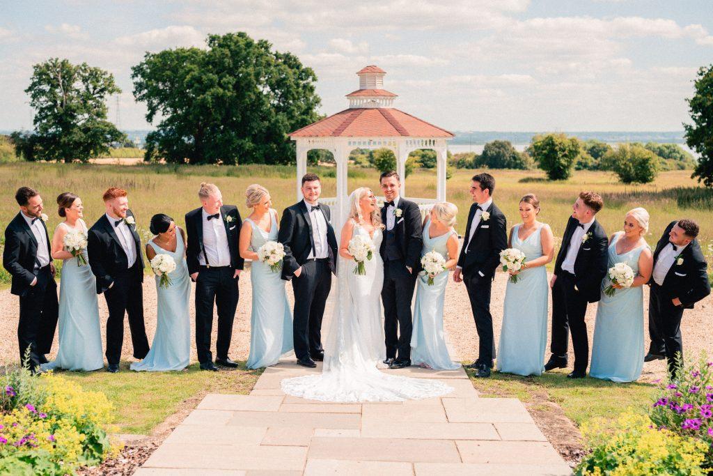 Phoebe&Gareth-St-Tewdrics-Wedding-21