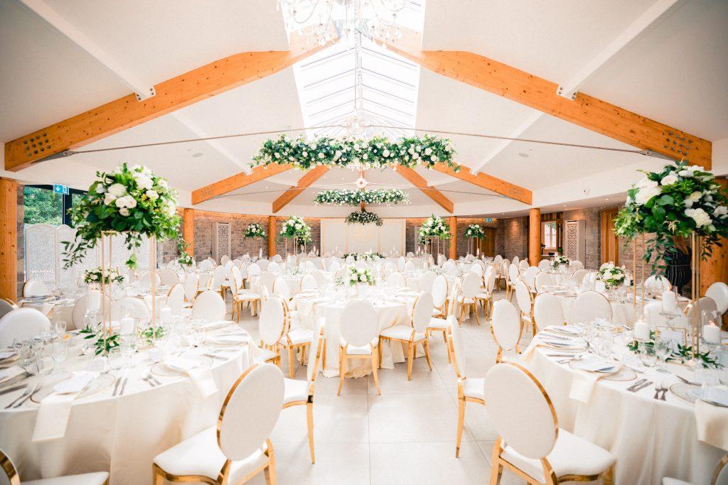 Phoebe&Gareth-St-Tewdrics-Wedding-27