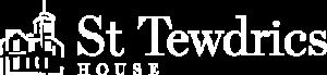 cropped-st-tewdrics-logo